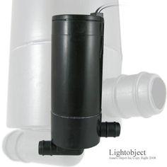 15L/Min mini DC Water Pump by Lightobject. $13.50. 15L DC Water Pump