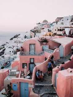 TRAVEL DIARIES: Oia, Santorini It's no secret Santorini has been one of my favourite places to visit and photograph over. TRAVEL DIARIES: Oia, Santorini It's no secret Santorini has been one of my favourite places to visit and photograph over. Santorini Travel, Greece Travel, Italy Travel, Oia Santorini, Travel Europe, Santorini Island, Spain Travel, Usa Travel, Places To Travel