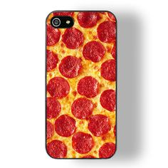Home Slice iPhone 5 Case Iphone 4 / Iphone 5 / Samsung Galaxy case design Iphone 5c, Smartphone Iphone, Coque Iphone 4, Iphone 5 Cases, Apple Iphone, Food Phone Cases, Cute Phone Cases, Tablet, Cool Cases