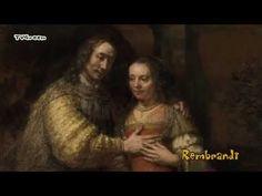 Videoclip: Rijksmuseum - Rembrandt collectie  >> http://youtu.be/q0feNu2p3SM