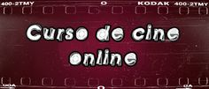 Curso de Cine Online