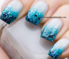 Image from http://www.mynailpolishonline.com/wp-content/uploads/2013/08/Nail-Art-Glitter-Gradient-Nails.jpg.