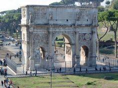 Foto: Isabel Cisneros Dubrovnik, Cisneros, Brooklyn Bridge, Louvre, Mini, Building, Travel, Rome Italy, Venice