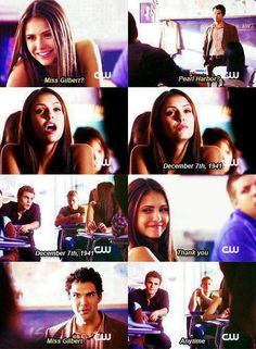 Stelena. Those were the days.