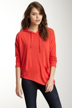Volcom  Voices Carry Pullover