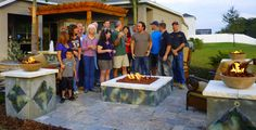 14 best yard crashers on diy network july 9th thru july 23rd twice a after show yard crashersjuly 9thdiy networkfire pitscampfiresbonfire pitsfireplacesfire places solutioingenieria Images