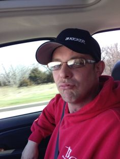 """Street Outlaws' Tyler """"Flip"""" Priddy died from self-inflicted gunshot?"""