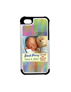 Photo baby bib newborn gifts personalized bids baby gifts personalized newborn phone case custom iphone 6 and 6 plus case new parent gifts negle Image collections
