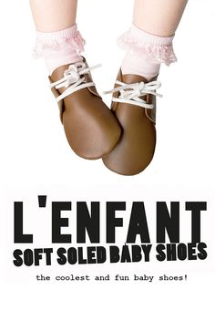 https://www.etsy.com/listing/253603580/baby-shoe-leather-baby-shoes-handmade?ref=shop_home_active_8