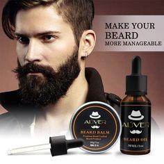 Beard oil  Price: 8.99 & FREE Shipping    #mensgrooming #men #menswear Beard Oil Kit, Mens Beard Oil, Mens Beard Grooming, Beard Balm, Natural Beard Growth, Beard Growth Kit, Natural Beard Oil, Natural Man, Beard Conditioner