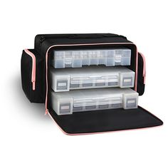 Insulated Color Case - MARY KAY CONNECTIONS