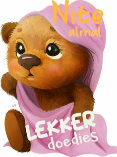 Good Night Messages, Good Night Quotes, Afrikaanse Quotes, Goeie Nag, Morning Pictures, Morning Pics, Good Night Sweet Dreams, Wallpaper Quotes, Scooby Doo