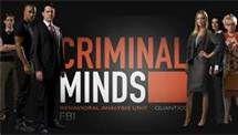 Criminal Minds - Bing Images