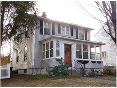 25 Lilac Ave, Hamden, CT, Connecticut 06517, Hamden real estate, Hamden home for sale