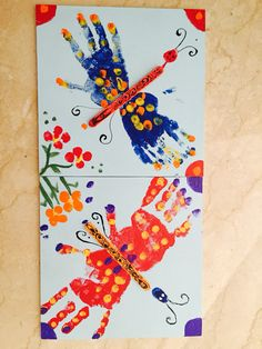 Kids art activity with acrylic COLORS Art Activities For Kids, Art For Kids, Acrylic Colors, Art For Toddlers, Art Kids