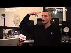 Devlin Interview - Check http://guestlist.net/ for more fun!!  Follow us on @guestlistdotnet  Like us on http://www.facebook.com/guestlistnetwork  Or... Subscribe to our monthly issues to get the freshest news! http://www.getguestlist.com/
