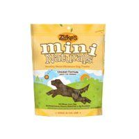 Mini Naturals Moist Miniature Dog Treats * Check out this great product. (This is an affiliate link)