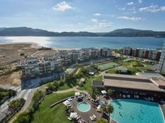 #Troia #resort , #Portugal  holidays, vacations and live!