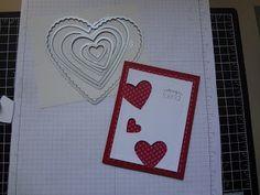 Blog  Gossamer Blue  Page 11  Card ideas  Pinterest  Cards
