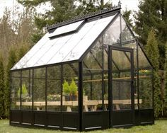 Easy Greenhouse Quote | BC Greenhoueses Polycarbonate Greenhouse Panels, Wall Sheets, Variety Of Fruits, Diffused Light, Greenhouses, Insulation, Glass, Cabin, Quote