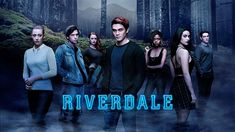 Riverdale season 3 is about the wrap up on The CW and its Netflix release schedule has been finalized. We've got everything you need to know about when you'll be streaming season 3 of Riverdale. Riverdale Tv Show, Riverdale Poster, Riverdale Season 2, Riverdale Netflix, New Riverdale, Watch Riverdale, Riverdale Memes, Riverdale Comics, Riverdale Archie