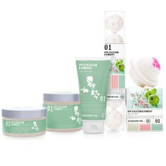 Chance to Win the Advanced Body Care Line from ME! Bath | Beauty Launchpad  To ENTER: http://www.beautylaunchpad.com/win-the-advanced-body-care-line-from-me-bath-0