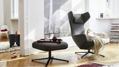 Paris-Sete Internacional Design Furniture - Interior Design