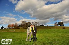 Photo from John LoConte | Weddings collection by 617 Weddings
