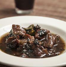 Ίσως η πιο απλή και νόστιμη συνταγή για να φτιάξετε το αγριογούρουνο σας!!