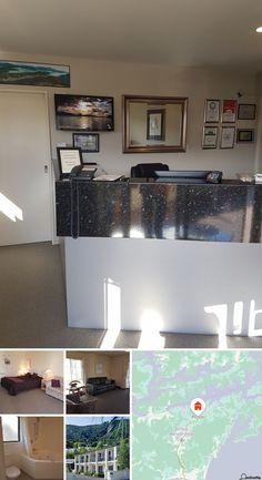 Un balcon fait partie des installations dans la plupart des chambres. L'espace salon/chambre propose une chambre à coucher séparée. Des lits pour enfants sont bien sûr mis à disposition. Toutes les chambres possèdent un coin cuisine avec un réfrigérateur et une cafetière/bouilloire. Les aménagements tout confort des unités d'habitation incluent une cuisinière. Les clients trouveront aussi sur place un accès Internet et une télévision. Les unités d'habitation disposent d'une salle de bain…