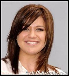 hairstyles for 2013 for thick hair  | medium-hairstyles-for-thick-hair-74 « The Hairstyles Site, hairstyles ...