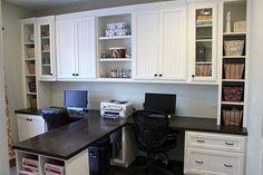 http://southernhospitalityblog.com/wp-content/uploads/2012/11/office.jpg