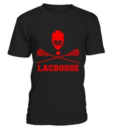 "# LACROSSE T-SHIRT .  LIMITED EDITION !The perfect hoodie and tee for you !HOW TO ORDER:1. Select the style and color you want:T-Shirt / Hoodie / Long Sleeve2. Click ""Buy it now""3. Select size and quantity4. Enter shipping and billing information5. Done! Simple as that!TIPS: Buy 2 or more to save on shipping cost!Guaranteed safe and secure checkout via:Paypal 