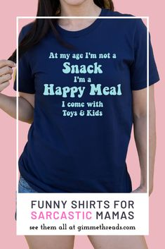 Toaster Sarcastic Graphic Gift Idea Adult Humor Cool Funny Novelty T-shirts