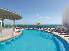 Beach Palace Family Resort