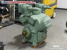 Reciprocating Compressor, Refrigeration And Air Conditioning, Life Cycles, Things To Sell