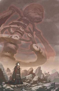 Sunsano Of Itachi Uchiha