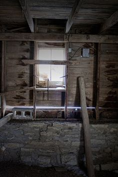 Deep Creek Barn 3 | by Cassaw [Creative]