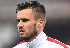 West Ham target Jenkinson move