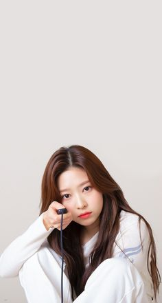 Mamamoo, Cute Girls, Cool Girl, Korean People, Japanese Girl Group, Blackpink Fashion, K Idol, Beautiful Girl Image, Kim Min