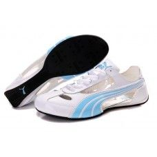 7b9557a024a 13 best Womens Puma Wheelspin images on Pinterest