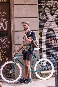 https://flic.kr/p/pryfrD | iMet Barcelona