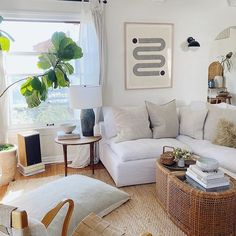 Photo by Megan Martinez in Santa Monica, California with @etsy, @luluandgeorgia, and @thewolfnest. Image may contain: people sitting, living room, table and indoor    #Regram via @CCOzqXyFDu7