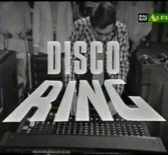 DISCORING BONCOMPAGNI 1977