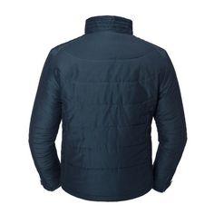 Nano, Polyester, Jackets, Sweaters, Fashion, Jacket, Wall Stud, Pockets, Wallet