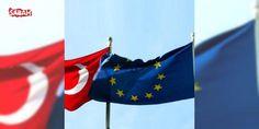 AB: Türk TIR'larından para alınamaz: AB Adalet Divanı Savcısı, Türk TIR'larından 438 avroluk geçiş ücreti alan Macaristan aleyhine açılan davada Türkiye'yi haklı buldu. Avrupa Birliği (AB) Adalet Divanı Savcısı Saugmandsgaard Oe, Avrupa'da...