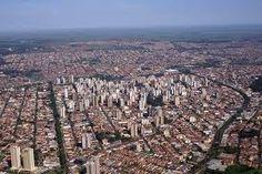 Ribeirao Preto/Sao Paulo