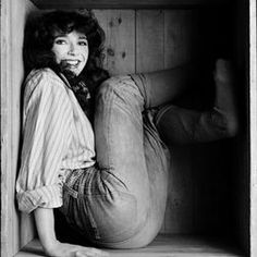 1416 Best Kate Bush images in 2019 | Record producer, Music