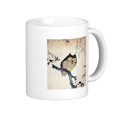 =>quality product          Japanese Owl Mug           Japanese Owl Mug we are given they also recommend where is the best to buyShopping          Japanese Owl Mug lowest price Fast Shipping and save your money Now!!...Cleck Hot Deals >>> http://www.zazzle.com/japanese_owl_mug-168857893456916773?rf=238627982471231924&zbar=1&tc=terrest