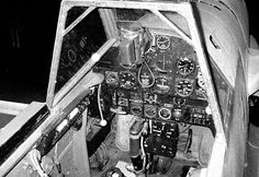 A page dedicated to the Bf 109, one of the most famous German military aircraft of World War 2.